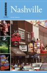 link and cover image for the book Insiders' Guide® to Nashville, 9th Edition