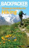 link and cover image for the book Backpacker Magazine's Fitness & Nutrition for Hiking