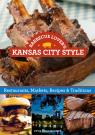 link and cover image for the book Barbecue Lover's Kansas City Style: Restaurants, Markets, Recipes & Traditions