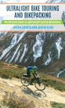 link and cover image for the book Ultralight Bike Touring and Bikepacking: The Ultimate Guide to Lightweight Cycling Adventures