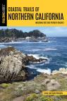 link and cover image for the book Coastal Trails of Northern California: Including Best Dog Friendly Beaches