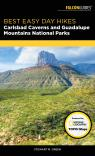 link and cover image for the book Best Easy Day Hikes Carlsbad Caverns and Guadalupe Mountains National Parks