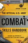 link and cover image for the book The Official U.S. Army Combat Skills Handbook