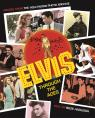 link and cover image for the book Elvis Through the Ages: Images from the Hollywood Photo Archive