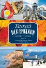 link and cover image for the book Yankee's New England Adventures: Over 400 Essential Things to See and Do