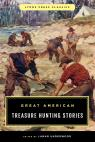 link and cover image for the book Great American Treasure Hunting Stories