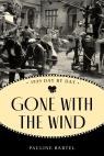 link and cover image for the book Gone with the Wind: 1939 Day by Day