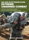link and cover image for the book SAS and Elite Forces Guide Extreme Unarmed Combat: Hand-To-Hand Fighting Skills From The World's Elite Military Units