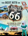 link and cover image for the book The Best Hits on Route 66: 100 Essential Stops on the Mother Road