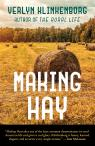 link and cover image for the book Making Hay