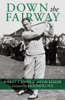 link and cover image for the book Down the Fairway