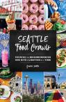 link and cover image for the book Seattle Food Crawls: Touring the Neighborhoods One Bite & Libation at a Time