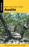 link and cover image for the book Best Easy Day Hikes Austin, 2nd Edition