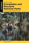 link and cover image for the book Paddling Everglades and Biscayne National Parks: A Guide to the Best Paddling Adventures