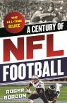 link and cover image for the book A Century of NFL Football: The All-Time Quiz