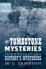 link and cover image for the book Cold Case: The Tombstone Mysteries: Investigating History's Mysteries