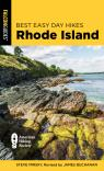 link and cover image for the book Best Easy Day Hikes Rhode Island, Second Edition