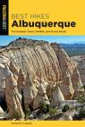 link and cover image for the book Best Hikes Albuquerque: The Greatest Views, Wildlife, and Forest Strolls, Second Edition