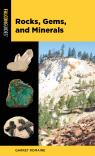 link and cover image for the book Rocks, Gems, and Minerals, 3rd Edition