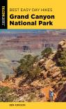 link and cover image for the book Best Easy Day Hikes Grand Canyon National Park, 5th Edition