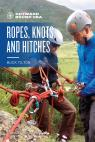 link and cover image for the book Outward Bound Ropes, Knots, and Hitches, Second Edition