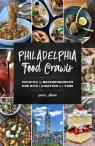 link and cover image for the book Philadelphia Food Crawls: Touring the Neighborhoods One Bite and Libation at a Time