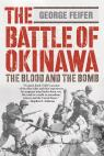 link and cover image for the book The Battle of Okinawa: The Blood And The Bomb