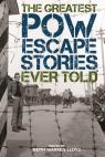 link and cover image for the book The Greatest POW Escape Stories Ever Told