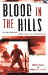 link and cover image for the book Blood in the Hills: The Story of Khe Sanh, the Most Savage Fight of the Vietnam War