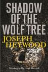 link and cover image for the book Shadow of the Wolf Tree: A Woods Cop Mystery, New Edition