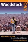 link and cover image for the book Woodstock FAQ: All That's Left to Know About the Fabled Garden