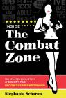 link and cover image for the book Inside the Combat Zone: The Stripped Down Story of Boston's Most Notorious Neighborhood