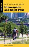 link and cover image for the book Best Easy Bike Rides Minneapolis and Saint Paul