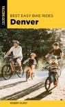 link and cover image for the book Best Easy Bike Rides Denver