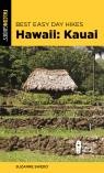 link and cover image for the book Best Easy Day Hikes Hawaii: Kauai, Second Edition