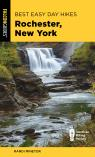 link and cover image for the book Best Easy Day Hikes Rochester, New York, 2nd Edition