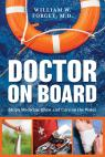 link and cover image for the book Doctor on Board: Ship's Medicine Chest and Care on the Water