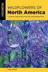 link and cover image for the book Wildflowers of North America: A Coast-to-Coast Guide to More than 500 Flowering Plants