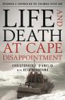 link and cover image for the book Life and Death at Cape Disappointment: Becoming a Surfman on the Columbia River Bar