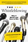 link and cover image for the book The New Whistleblowing: Why it Works and How to Win, 1st Edition