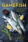 link and cover image for the book Cleaning and Preparing Gamefish: Step-by-Step Instructions, from Water to Table, First Edition