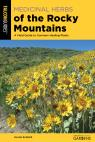 link and cover image for the book Medicinal Herbs of the Rocky Mountains: A Field Guide to Common Healing Plants