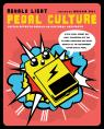 link and cover image for the book Pedal Culture: Guitar Effects Pedals as Cultural Artifacts