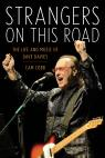 link and cover image for the book Strangers on This Road: The Life and Music of Dave Davies