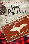 link and cover image for the book Upper Peculiar: Tales from Above the Bridge