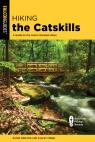 link and cover image for the book Hiking the Catskills: A Guide to the Area's Greatest Hikes