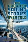 link and cover image for the book The Greatest Sailing Stories Ever Told: Twenty-Seven Unforgettable Stories