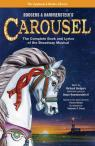 link and cover image for the book Rodgers & Hammerstein's Carousel: The Complete Book and Lyrics of the Broadway Musical