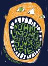 link and cover image for the book Nothing Untoward: Stories from
