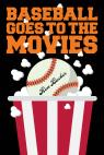 link and cover image for the book Baseball Goes to the Movies